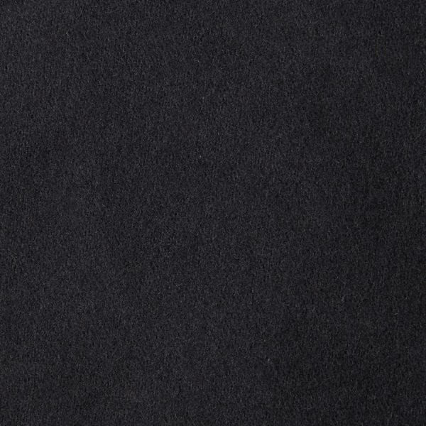 10'H Commando Drape - Black