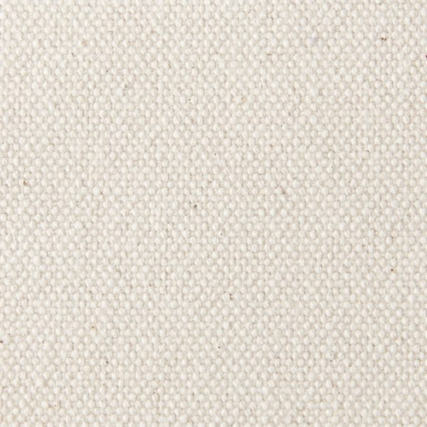 "Heavy Cotton Canvas | #6 60"""