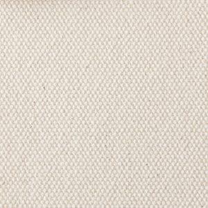"#8 Canvas Duck Fabric | 60"""