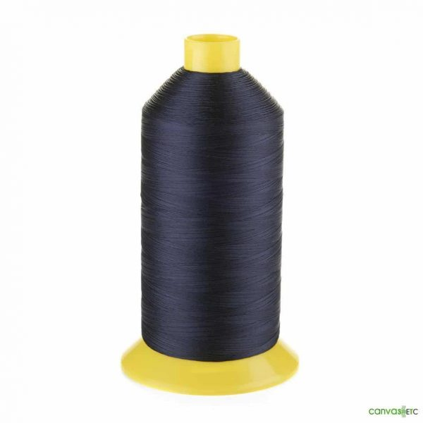 Bonded Polyester Thread T135