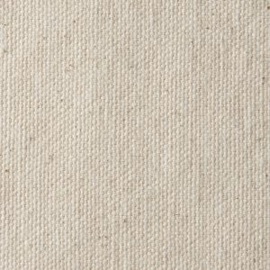 10 oz cotton duck fabric | 72""