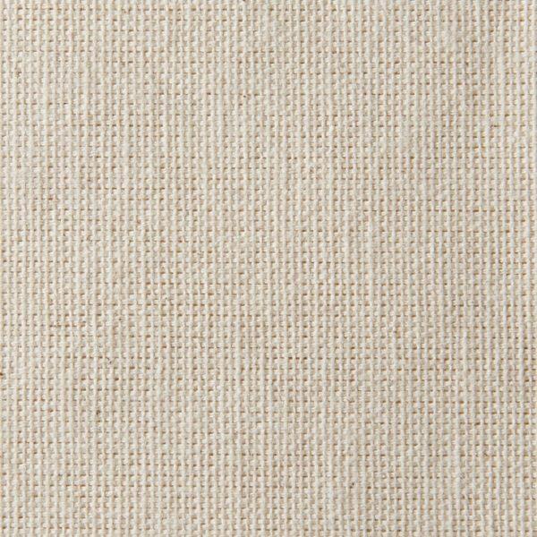 "7 oz Canvas Duck Cloth | 72"""