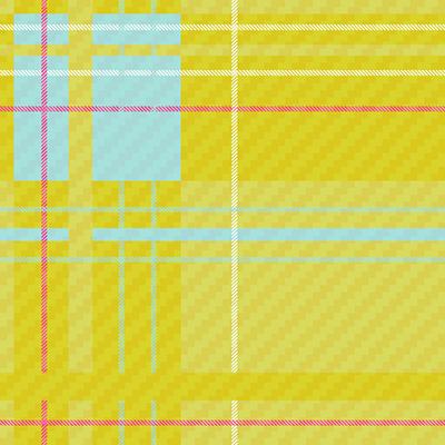 Balmoral | JWylie Designs | Fabric Printing