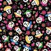 Dia De Los Muertos   Lulet Designs