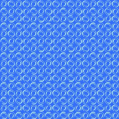 Katagami | JWylie Designs | Fabric Printing