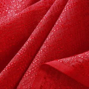 IFR Banjo Cloth Red