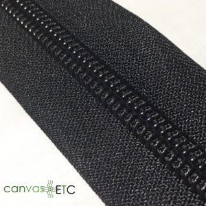 Black-zipper-1