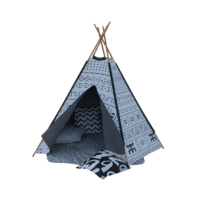 teepee-reading-nook-canvas-craft-projects-canvas-etc