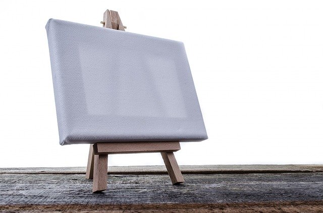 what-type-of-canvas-to-buy-for-your-project-canvas-etc-painting-canvas