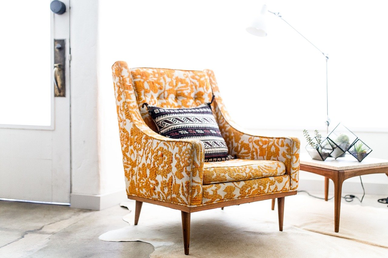 seat-upholstery-fabric-canvas-etc