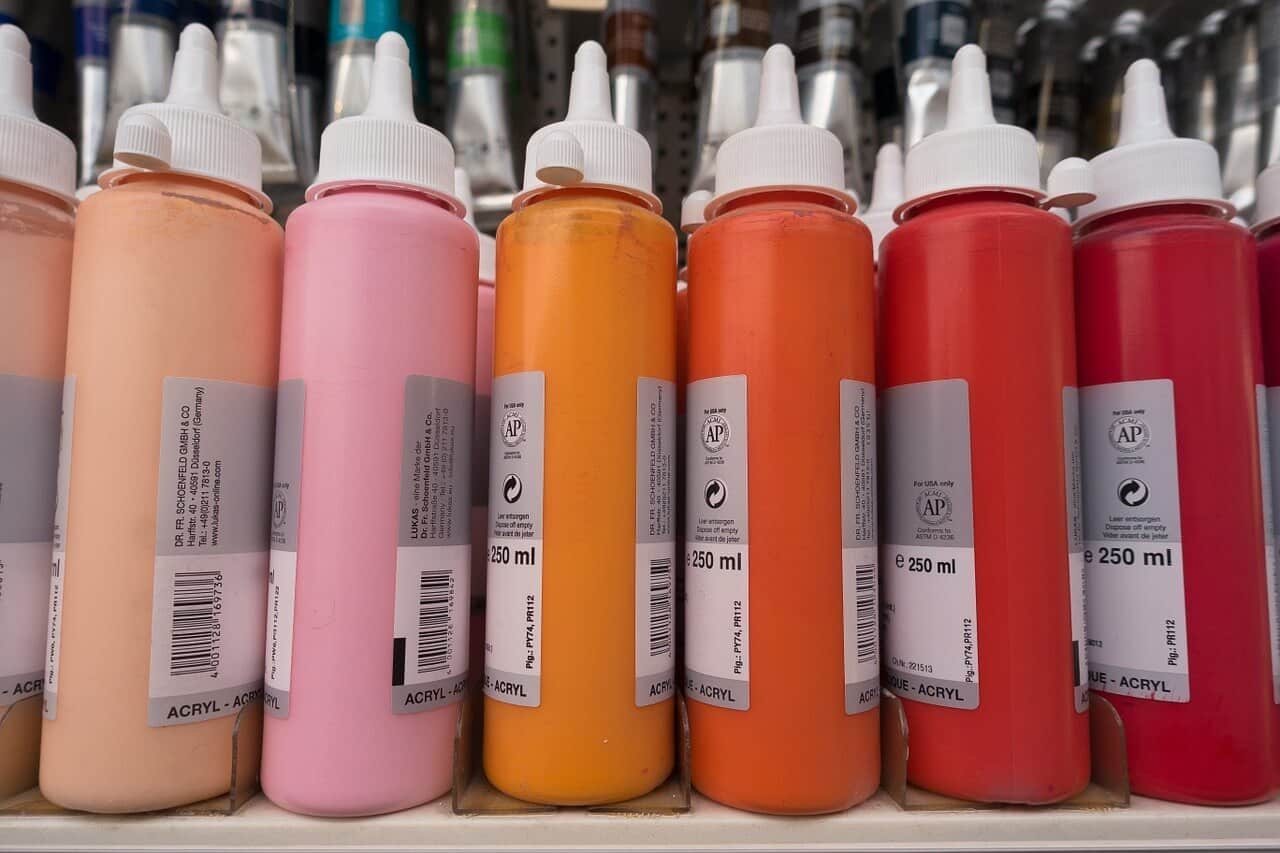 paints-canvas-roll-for-acrylic-oil-painting-canvas-etc