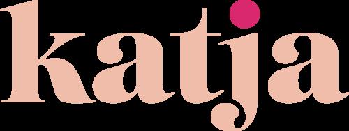 katja our favorite creators