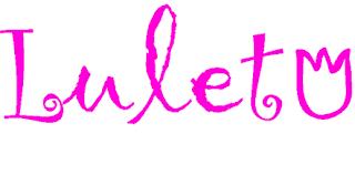 lulet our favorite creators