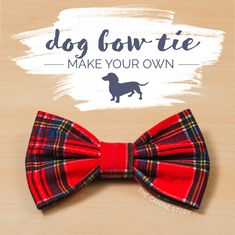 dog-bow-tie-national-pet-day-canvas-etc