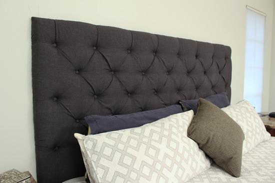 Tufted-Upholstered-Headboard-for-King-Bed-bull-denim-chelsea-canvas-etc