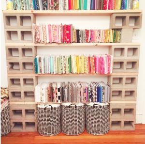 cinder-block-fabric-collection-storage