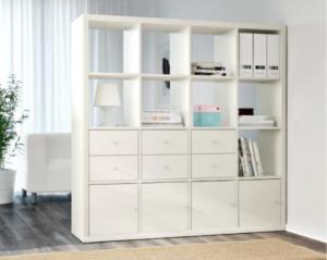 kallax-fabric-collection-storage