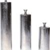 Replacement Base Pins